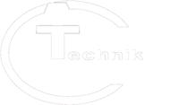 Anlagentechnik Luef Peter GmbH